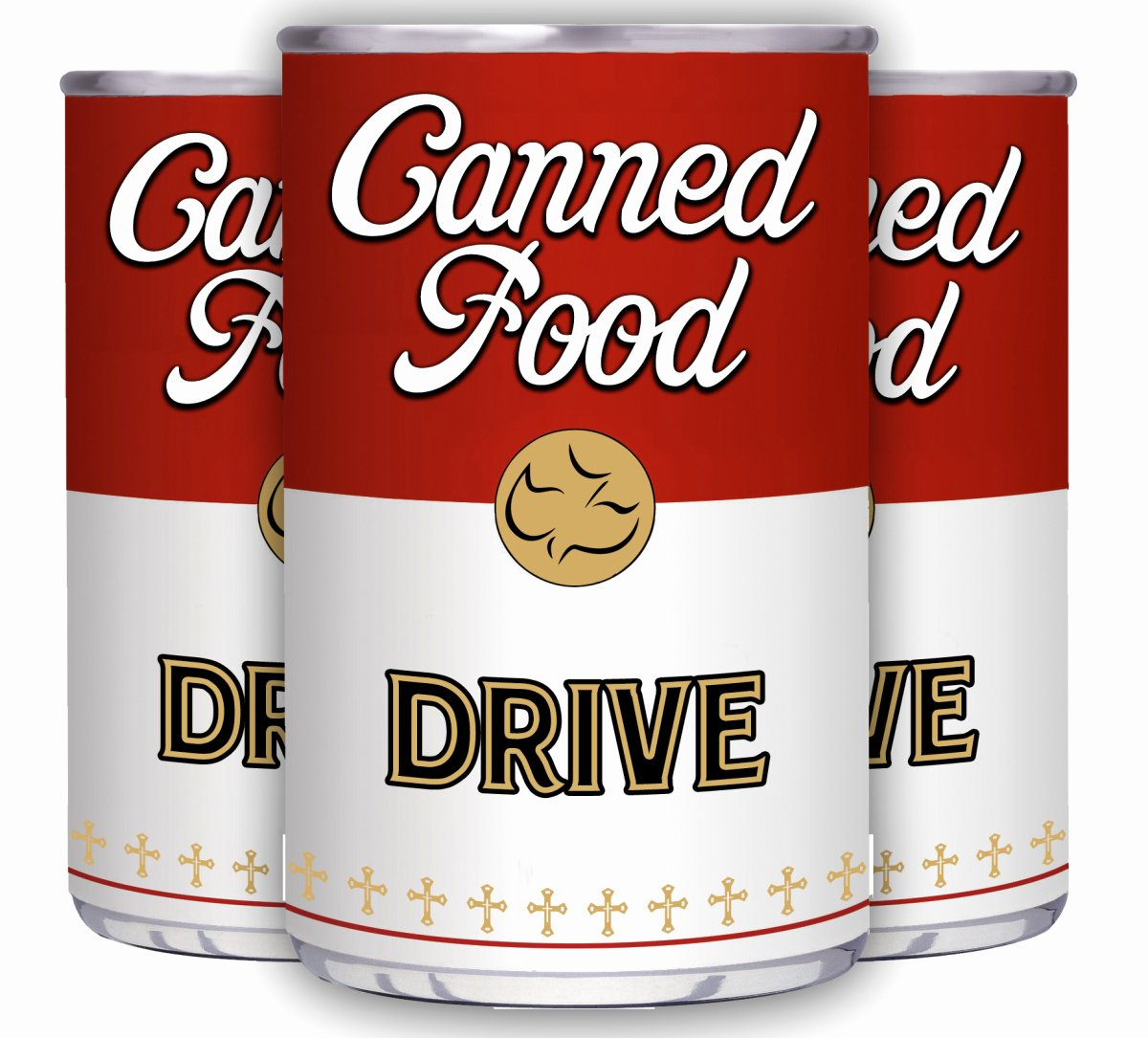 Canned Food Drive Flyer Template Beautiful Lo Ellen Park Canned Food Drive Lo Ellen Park Secondary School