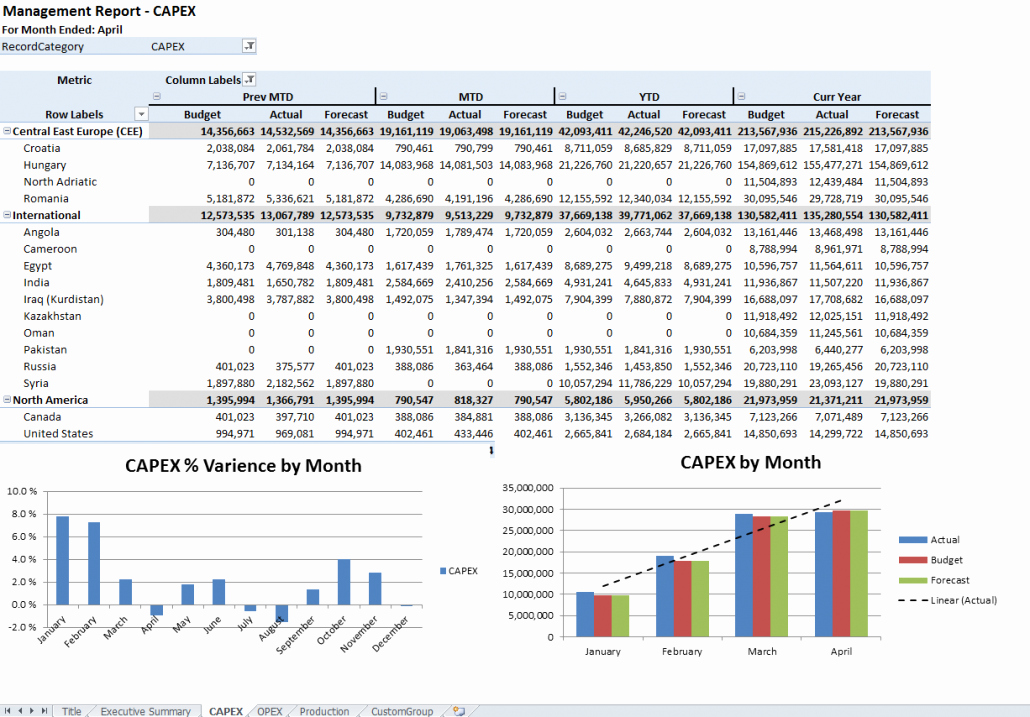 Capital Expenditure Budget Example New Index Of Cdn 13 2012 701
