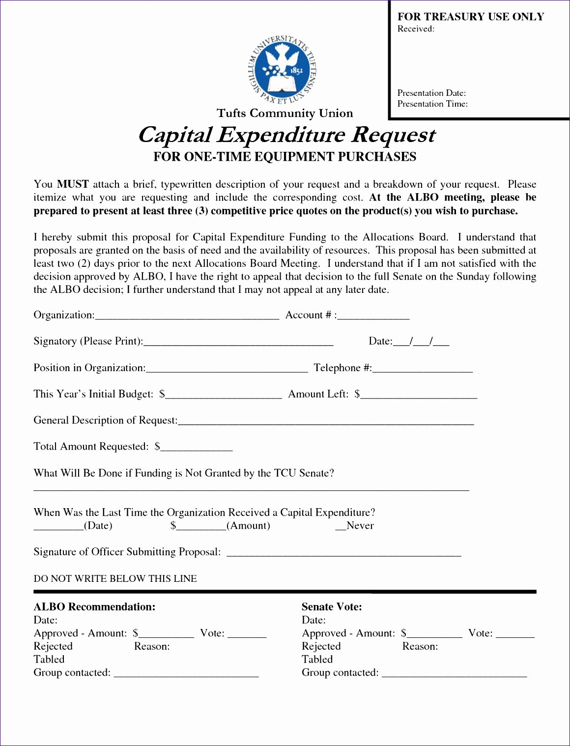 Capital Expenditure Budget Template Excel Elegant 9 Capital Bud Ing Excel Template Exceltemplates Exceltemplates