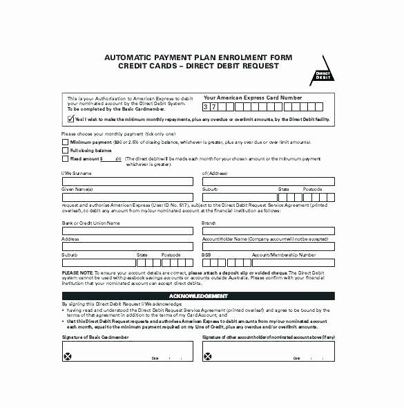 Car Loan Application form Pdf Fresh Auto Loan Template