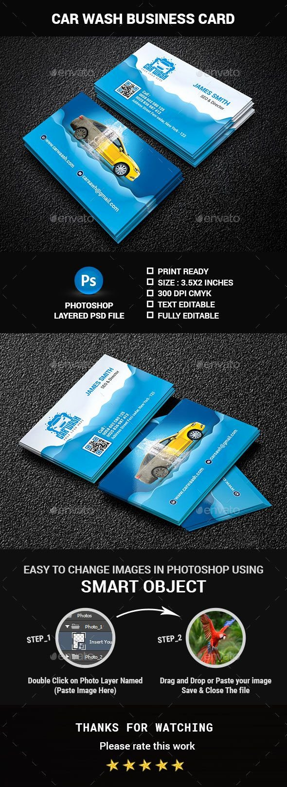 Car Service Business Cards New Best 25 Car Wash Business Ideas On Pinterest