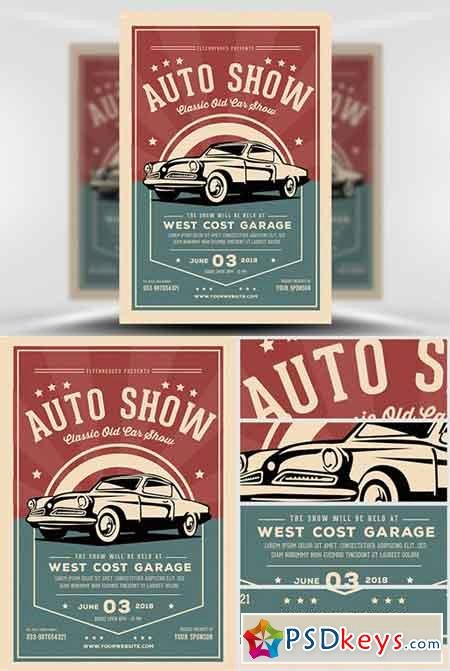 Car Show Flyer Template Inspirational Car Page 10 Free Download Shop Vector Stock Image Via torrent Zippyshare From Psdkeys