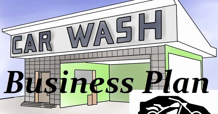Car Wash Business Plan Pdf Unique Sample Car Wash Business Plan In Nigeria Pdf Business