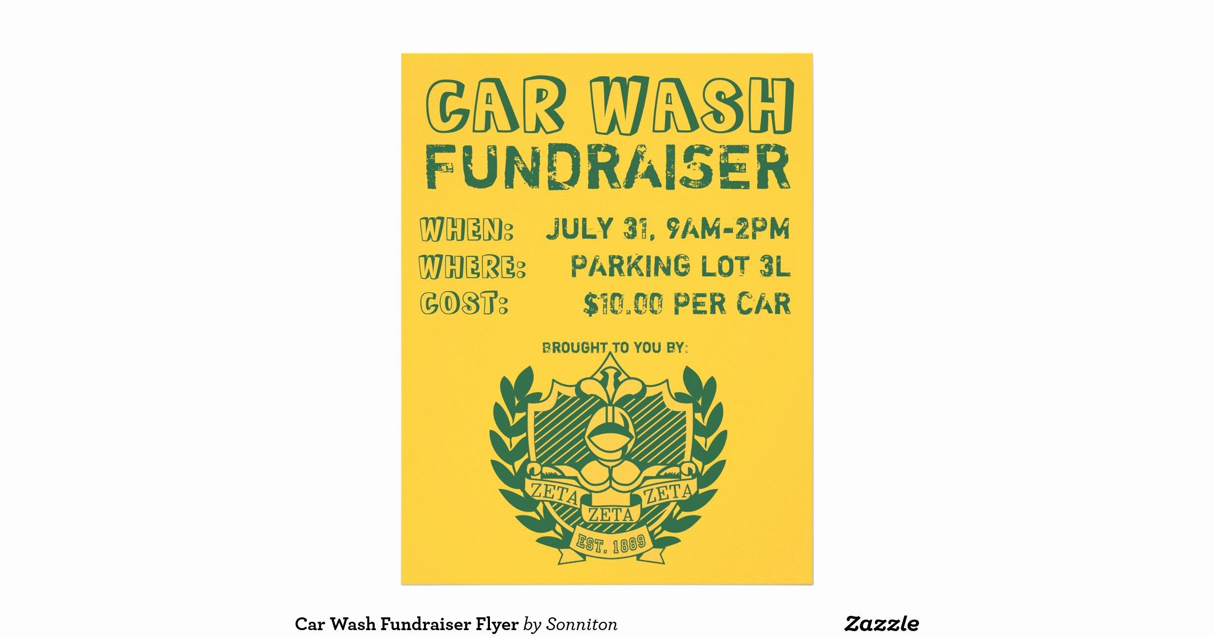 Car Wash Fundraiser Flyers New Car Wash Fundraiser Flyer R Cc4fff04e889e Dd180f67 Vgvyf 8byvr 1200 View Padding=[0
