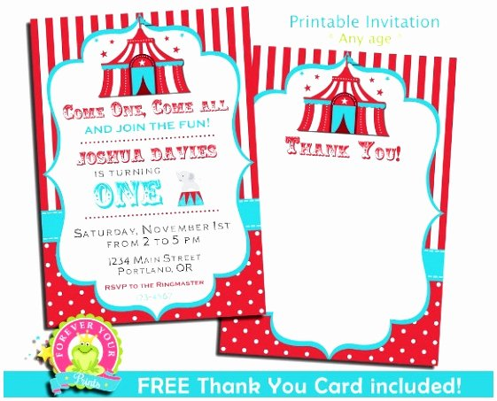 Carnival Ticket Invitation Template Free Luxury 12 Carnival Ticket Invitation Template Prwtv