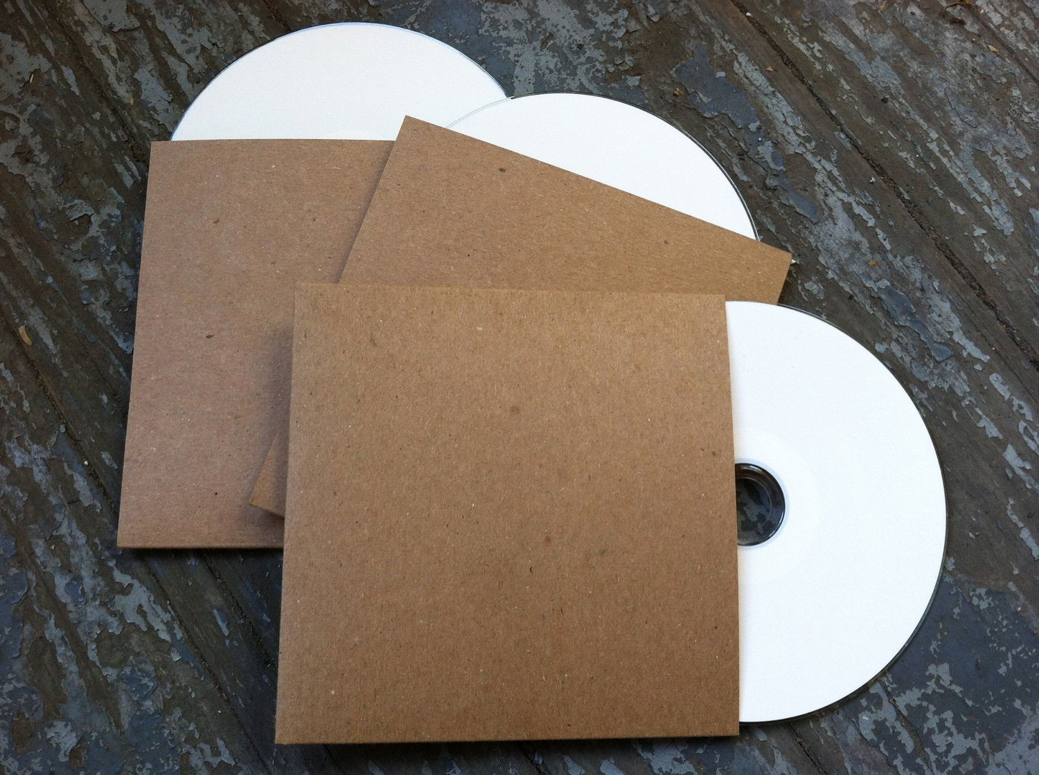 Cd Paper Sleeve Template Inspirational Cd Dvd Label software