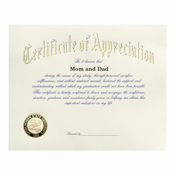 Certificate Of Appreciation Graduation Lovely 155 Best Images About Graduation Quotes & Stuff On Pinterest