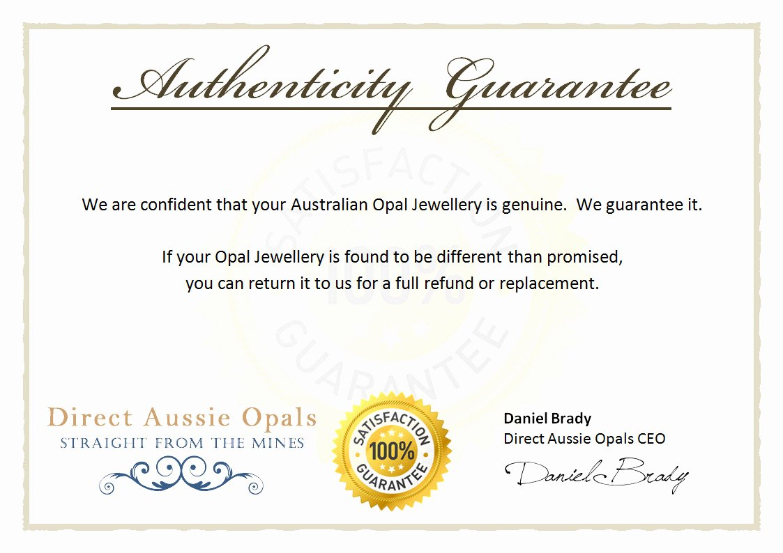 Certificate Of Authenticity Artwork Template Fresh Free Certificate Of Authenticity Template