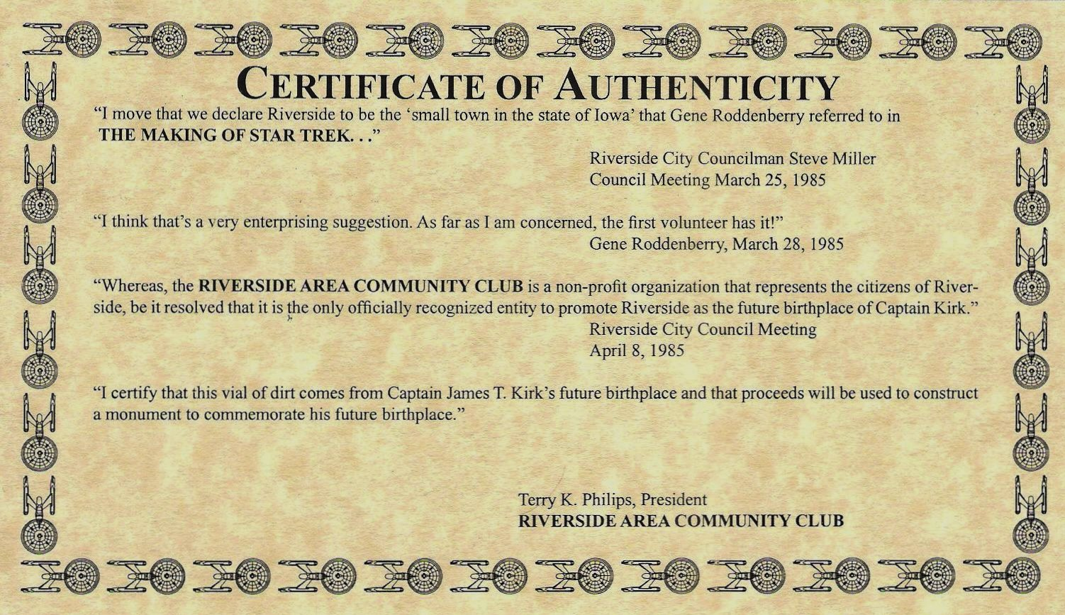Certificate Of Authenticity Autograph Template Elegant Pinterest • the World's Catalog Of Ideas