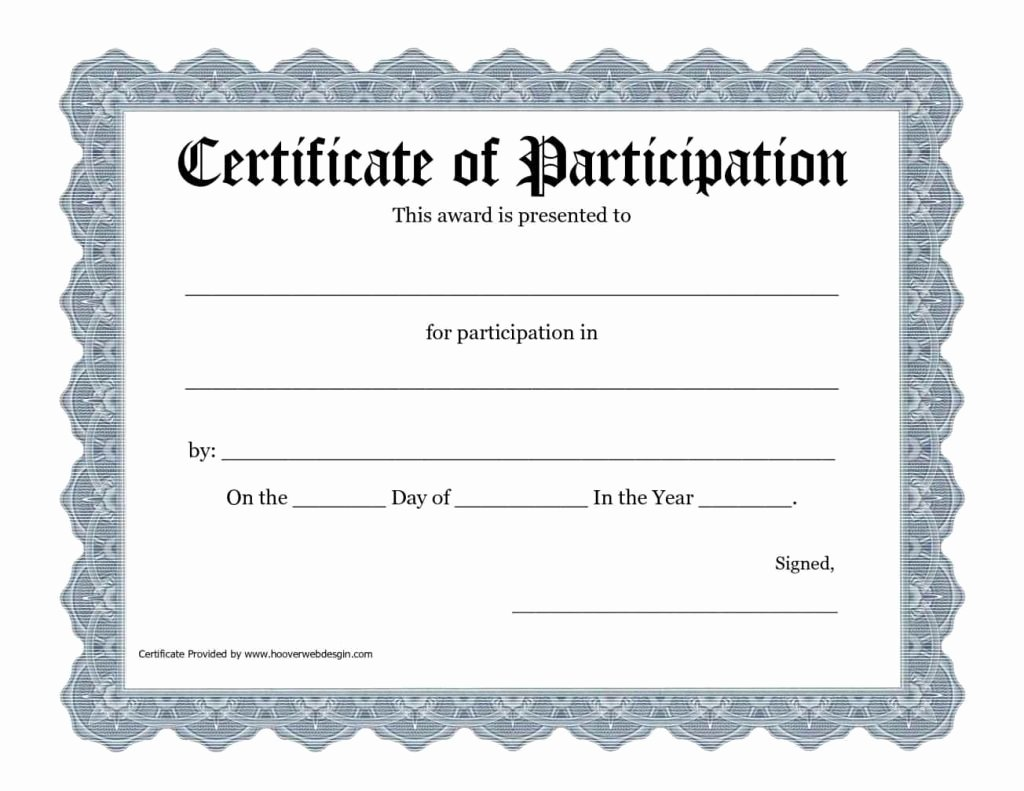 Certificate Of Authenticity Autograph Template New Certificate Authenticity Template Free Template