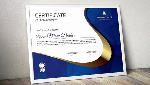 Certificate Of Compliance Template Awesome Certificate Of Pliance Template – 12 Word Pdf Psd Ai Indesign Documents Download