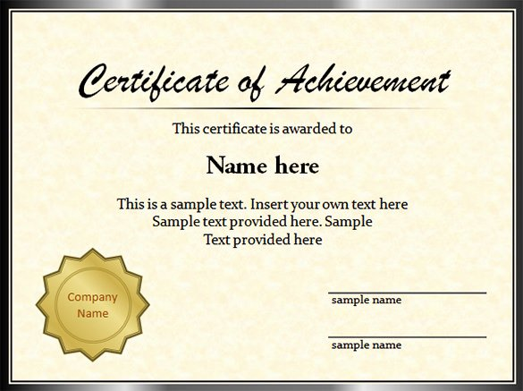 Certificate Of Data Destruction Template Elegant 21 Graduation Certificate Templates Word Pdf Psd Ai Indesign Documents Download