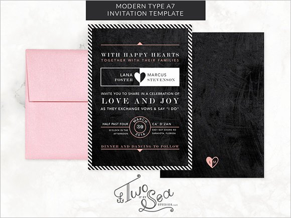 Chalkboard Invitation Template Free Lovely Chalkboard Invitation Template 43 Free Jpg Psd Indesign format Download