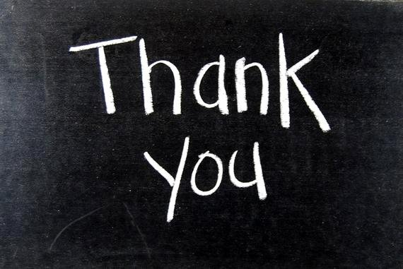 Chalkboard Thank You Cards Fresh Items Similar to Thank You Chalkboard Note Card On Etsy
