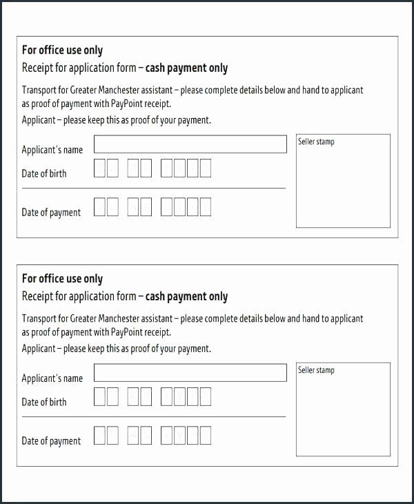 Change order form Excel Elegant 65 Best S Change order form Excel