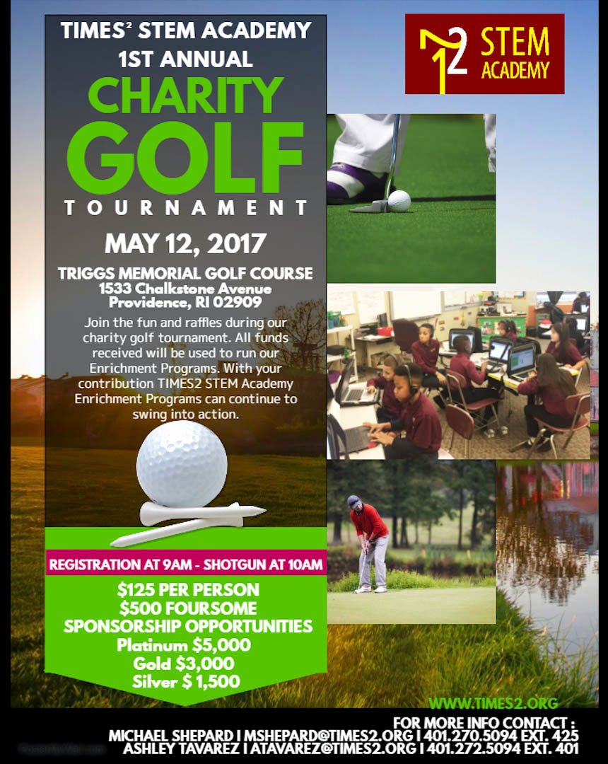 Charity Golf tournament Flyer Best Of Times2 Charity Golf tournament