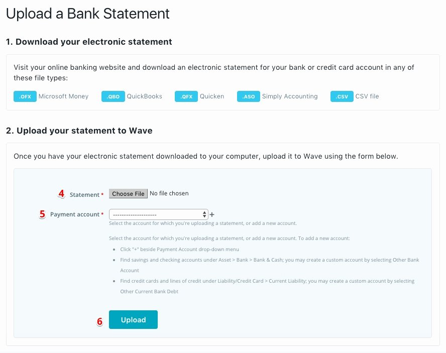 Chase Bank Statement Generator Unique 9 New Picture Bank Statement Maotme Life Maotme Life