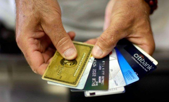 Chase Bank Statement Generator Unique Cc Full Info Debit Platinum Jpmorgan Chase Bank Leaked Credit Card Free Credit Card