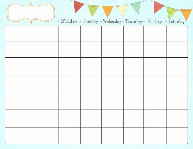 Child Behaviour Checklist Free Download Awesome Free Printable Chore Charts for Kids