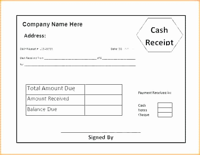 Child Care Invoice Template Best Of Child Care Tax Receipt Template