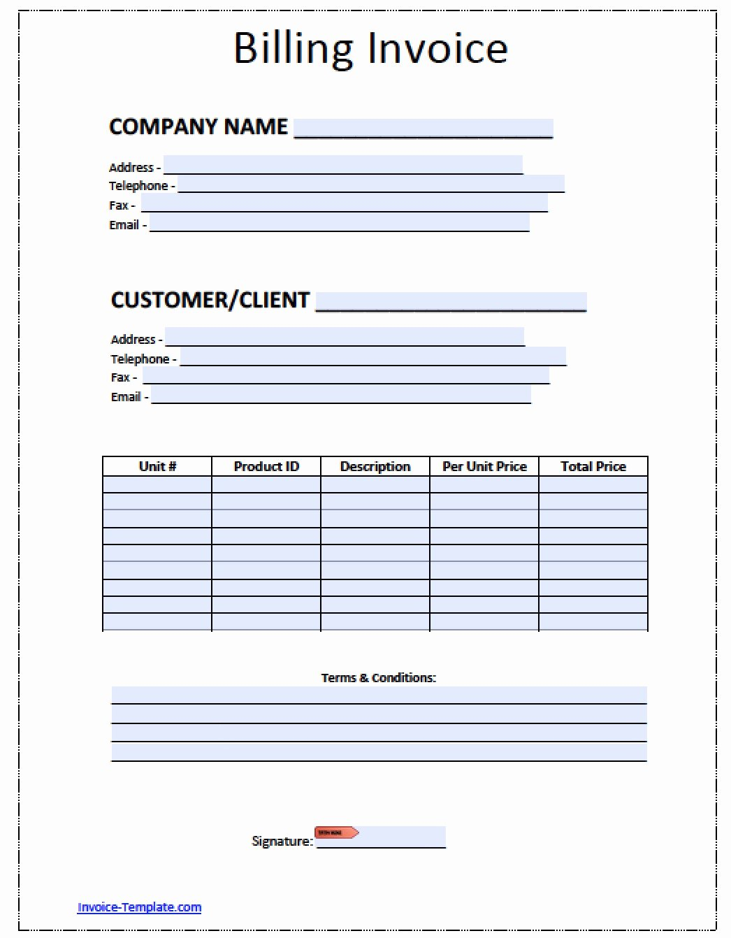 Child Care Invoice Template Inspirational Child Care Invoice Template Eliolera – Templatesinvoice