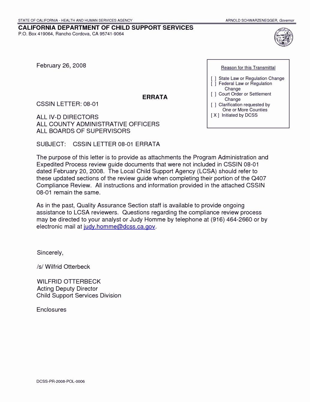 Child Support Agreement Sample Luxury Child Support Agreement Letter Example Template Update234 Template Update234