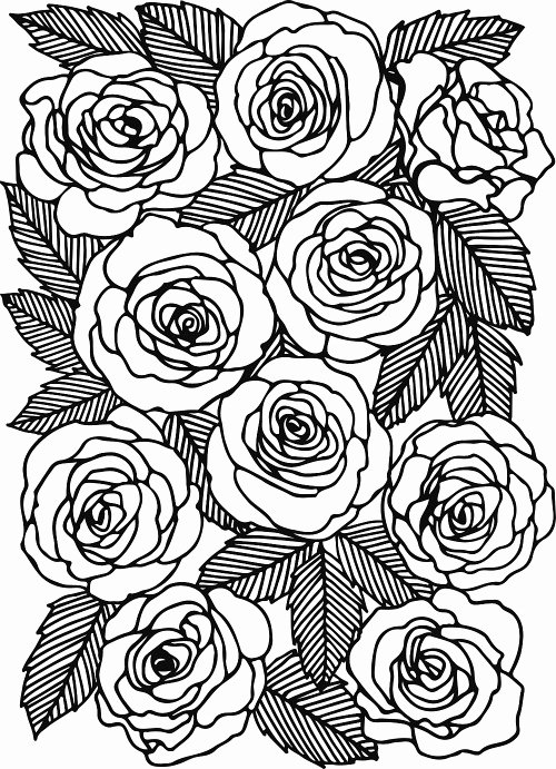 Chinese Paper Cuts Templates Awesome Paper Cutting Templates Bloom 50 Decorative Papercut