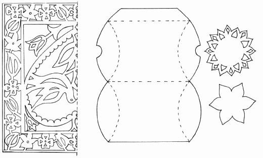 Chinese Paper Cuts Templates Elegant Wedding Papercutting Designs Free Card Making Downloads