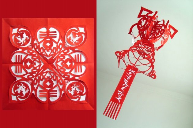 Chinese Paper Cuts Templates Unique Chinese Paper Cut Picture – Over Millions Vectors