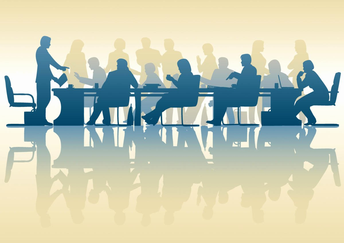 Church Board Meeting Agenda Elegant 8 Tips to Make Sure Your Staff Meeting is Worth the Time