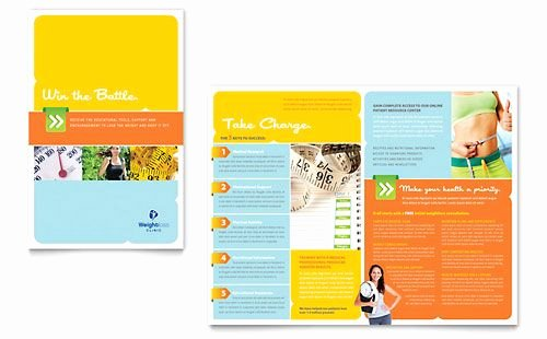 Church Bulletin Templates Indesign Best Of 11 Best Images About Church Bulletin On Pinterest
