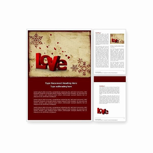 Church Bulletin Templates Microsoft Publisher Lovely 180 Best Images About Ss Newsletter On Pinterest
