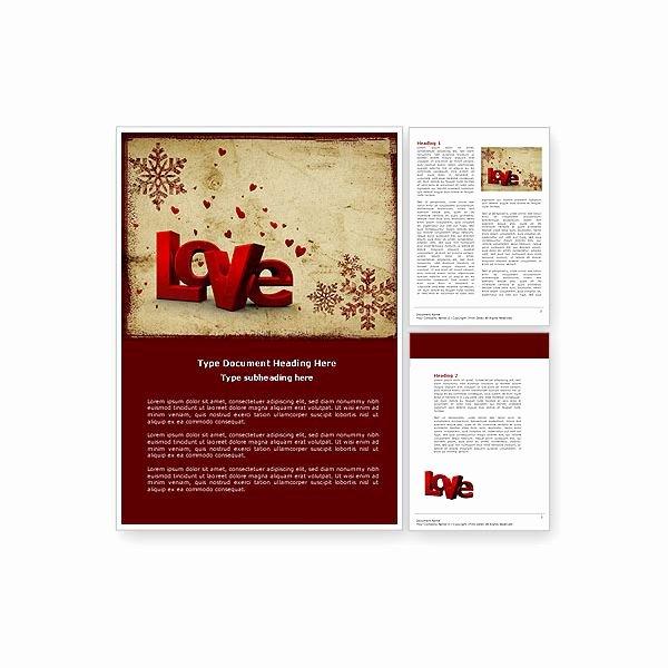 Church Bulletin Templates Microsoft Publisher Luxury Free Church Newsletter Templates for Microsoft Word