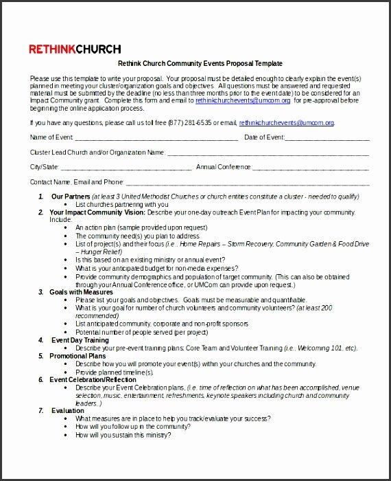 Church event Planning Checklist Best Of 5 Church event Planning Checklist Outline Sampletemplatess Sampletemplatess