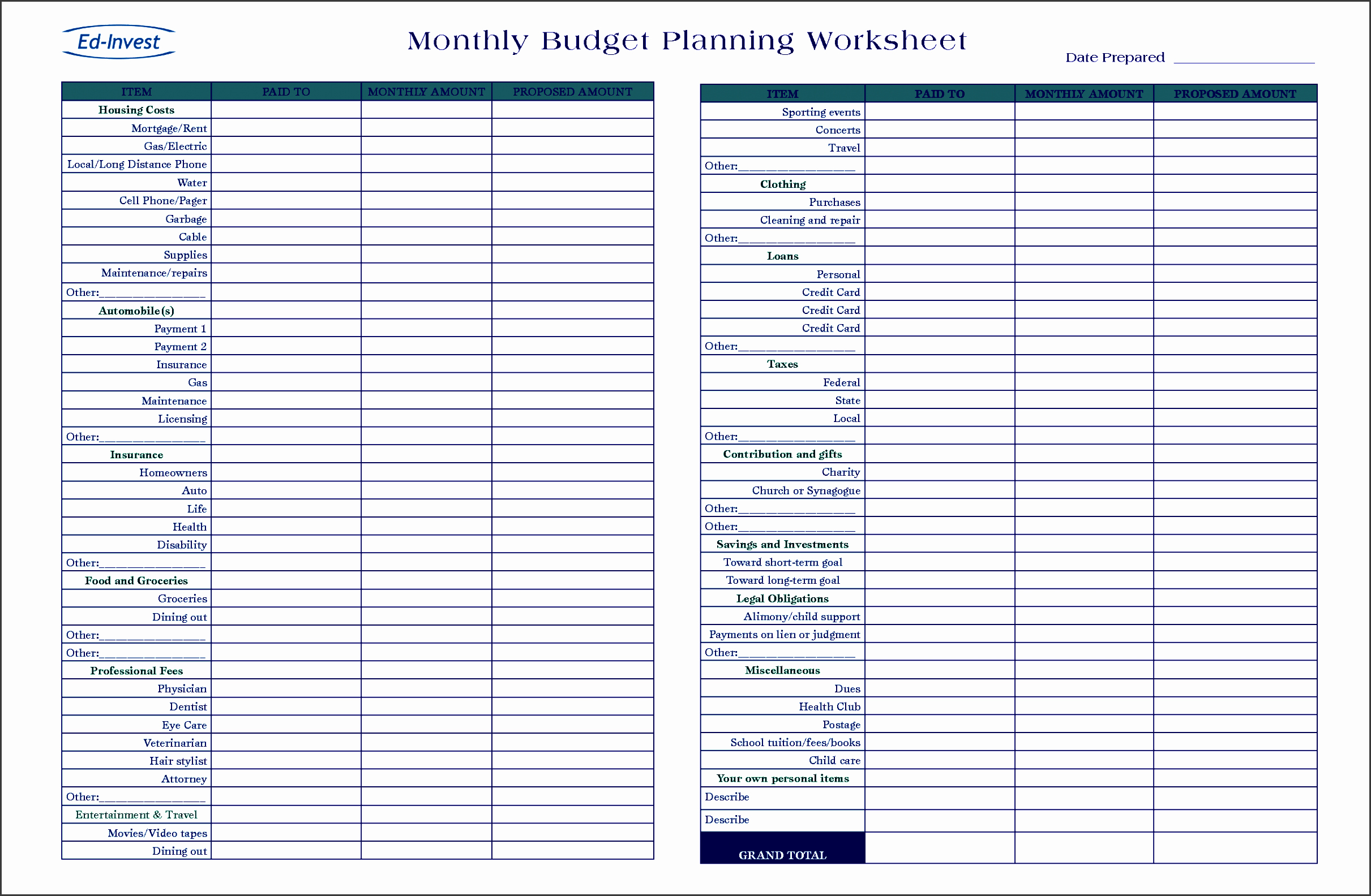 Church event Planning Checklist Fresh 11 Free Church event Planning Checklist Template to Download Sampletemplatess Sampletemplatess