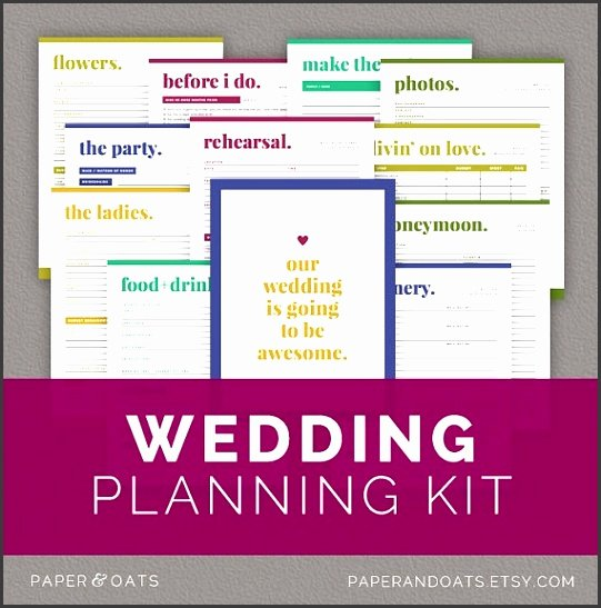 Church event Planning Checklist Fresh 5 Design Free Church event Planning Checklist Here Sampletemplatess Sampletemplatess