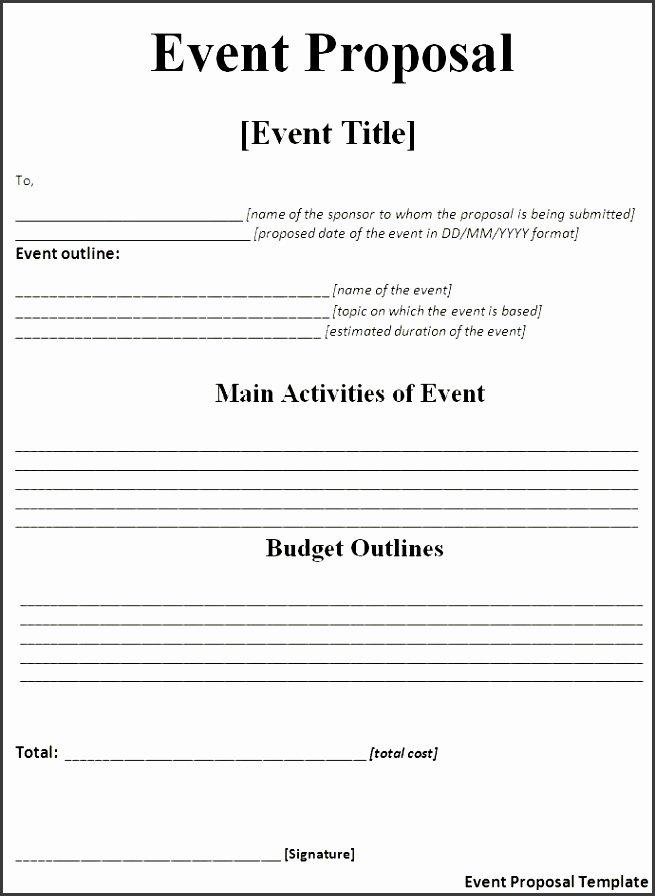 Church event Planning Checklist New 5 Printable Church event Planning Checklist Sampletemplatess Sampletemplatess