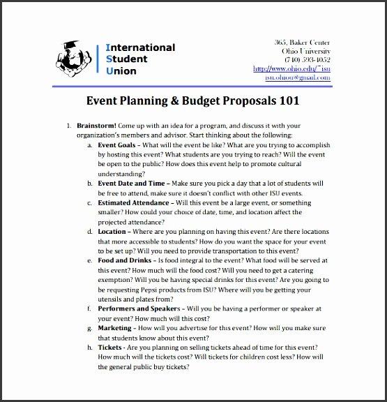 editable church event planning checklist template