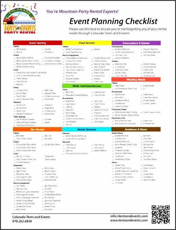 Church event Planning Worksheet Fresh 5 Design Free Church event Planning Checklist Here Sampletemplatess Sampletemplatess