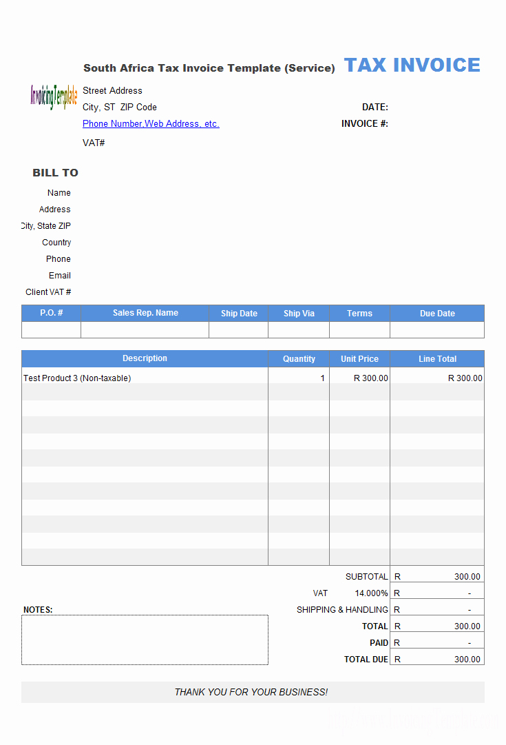 Cleaning Services Invoice Template Fresh Cleaning Service Invoice Template