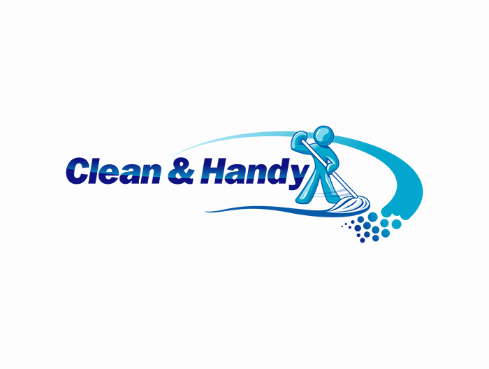 Cleaning Services Logo Templates Awesome Cleaning Pany Logo Design Logos for Janitorial Services