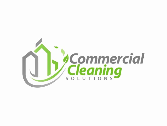 Cleaning Services Logo Templates Inspirational Cleaning Pany Logo Design Logos for Janitorial Services