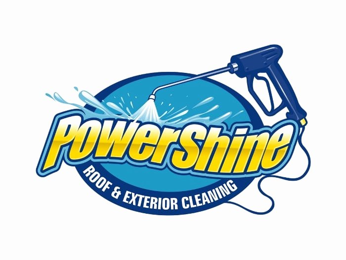 Cleaning Services Logo Templates Luxury Cleaning Pany Logo Design Logos for Janitorial Services