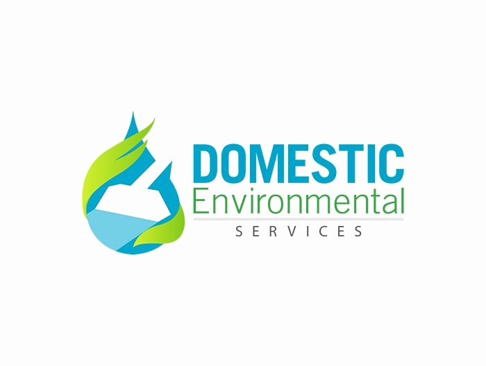 Cleaning Services Logo Templates New Cleaning Pany Logo Design Logos for Janitorial Services
