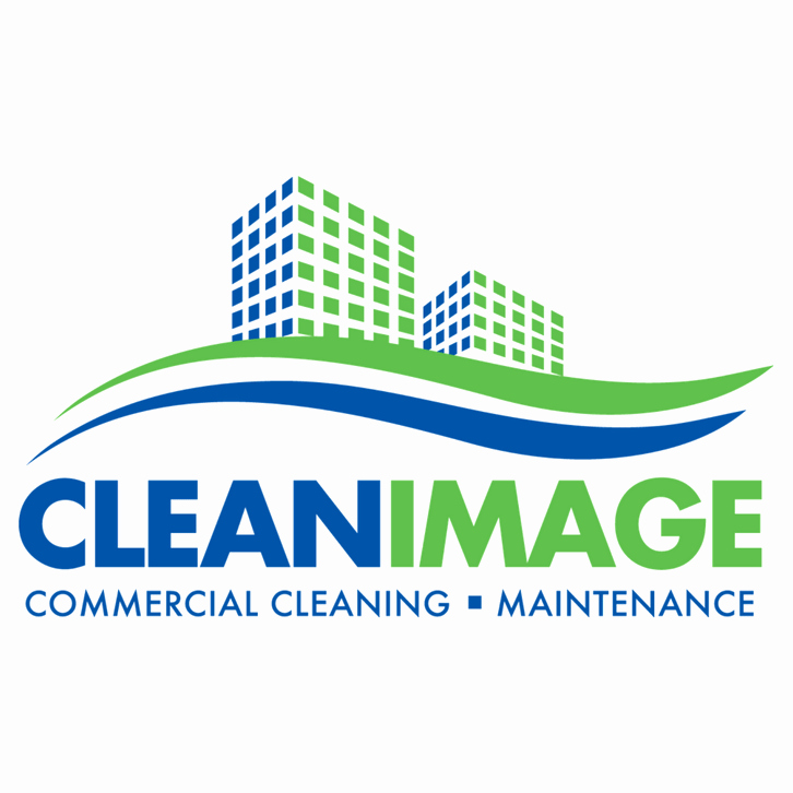 Cleaning Services Logo Templates Unique Mercial Cleaning Services Rebrand Rapunzel Creative Marketing Agency