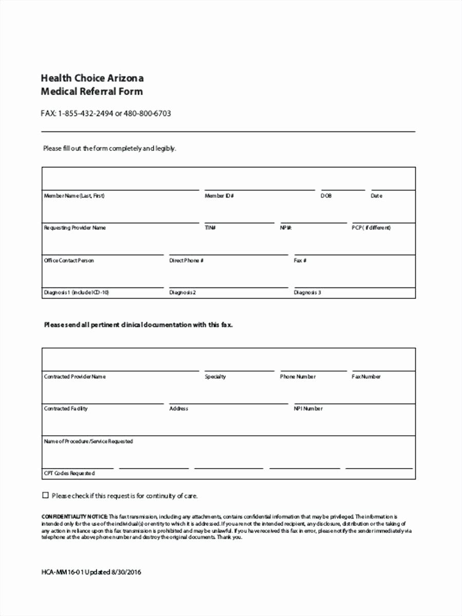 Client Referral form Template Awesome Medical Referral Tracking Spreadsheet Google Spreadshee Physician Referral Tracking Spreadsheet