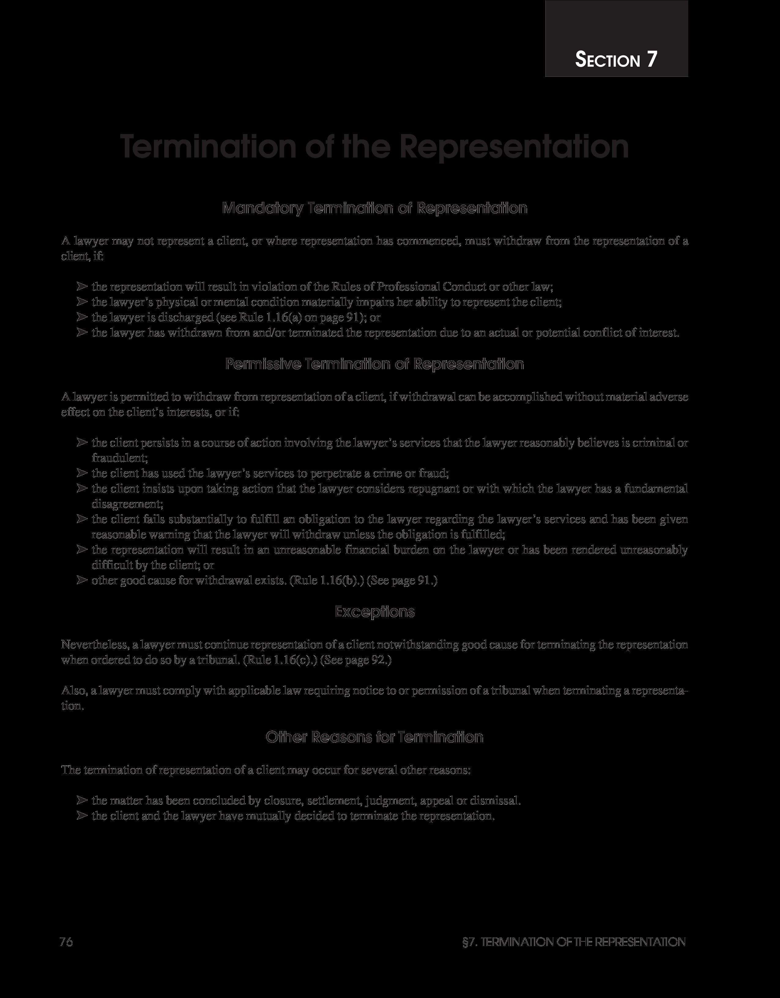 Client Termination Letter Template Fresh Termination Service Letter to Client