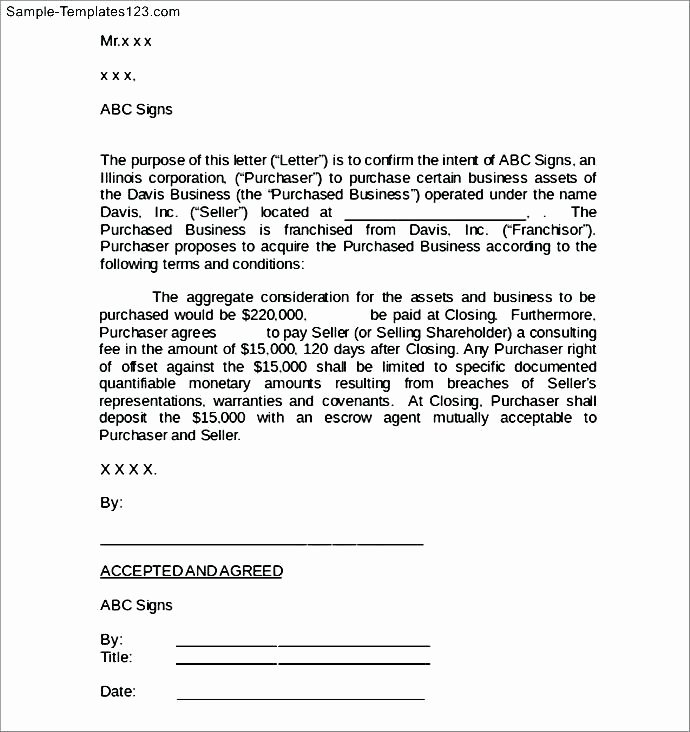 Client Termination Letter Template Inspirational Nice Termination Letter