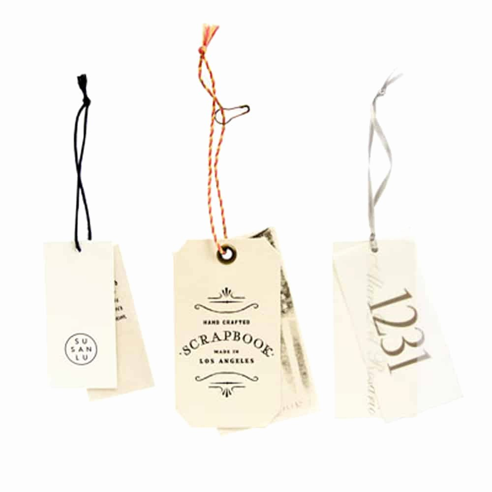 Clothing Hang Tag Template Lovely Clothing Hang Tags Custom Made My Cbf Labels