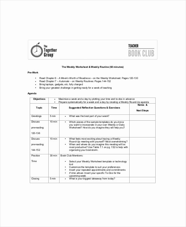 Club Meeting Minutes Template Beautiful Index Of Cdn 7 2013 452
